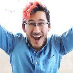 YouTube Video İzlenme Sayısını Arttırmanın Yolları