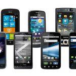 2017 1000 Tl civarı Alınabilecek Akıllı telefonlar Listesi