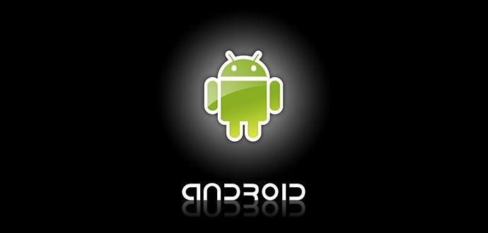 2017 Android Yeni En Son Sürümü
