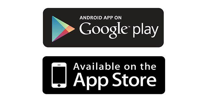 2017 App Store mu Google Play Stormu hangisi?