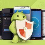 2017 En İyi Android Ücretsiz Antivirüs Uygulamaları