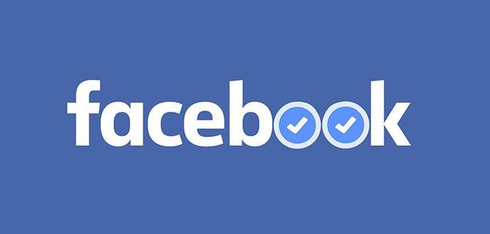 2017 facebook Sayfa İsmini Nasıl Değiştirebilirim