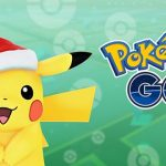 2017 Pokemon Go Güncellemesi Pokemon Ticareti