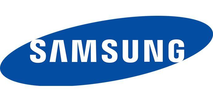 2017 Samsung Kaç Telefon Sattı