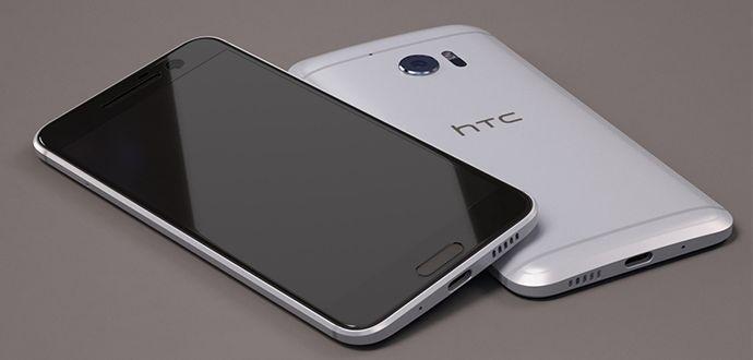 2017 Şimdiye Kadar Tanıtılan En İyi Android Telefonlar Listesi