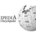 2017 Wikipedia Ne Zaman Açılacak?
