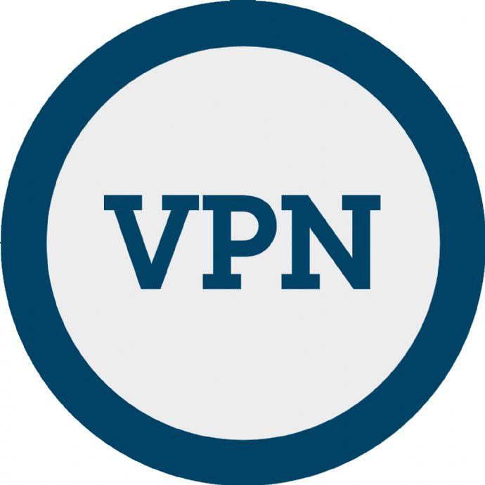 VPN'siz ve Root'suz Google Play Store Ülke Değiştirme