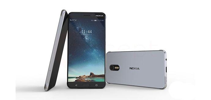 2017de Çıkan Güzel Android Telefonlar
