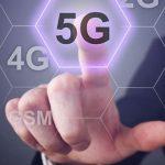 Samsung Galaxy S10'da 5G Teknolojisi Bulunacak mı?