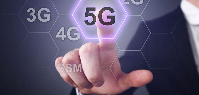 5G Hızı Teknolojisi Nasıl Olacak, İndirme Hızı Nedir