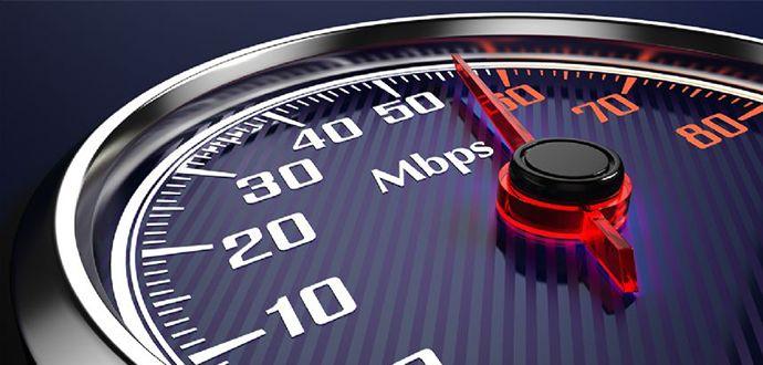 İnternet Yükleme ve İndirme MBPS Hızı Kaç Olmalı?