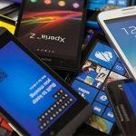 Android sistem nasıl hızlandırılır?