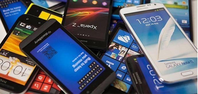 Akıllı Telefon Seçme Sihirbazı Nasıl Seçilir