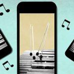 Android 2017 Zil Seslerini Kişiselleştirme