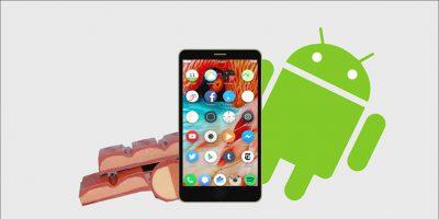 Android Şifre Kaldırma İşlemi Nasıl Yapılır?