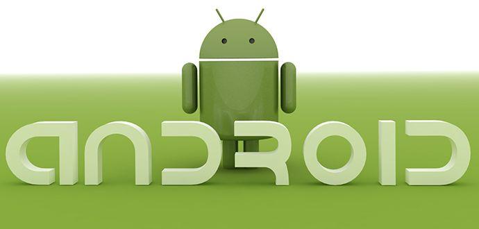 Android 8.0 İşletim Sistemndeki Gelecek Özellikler