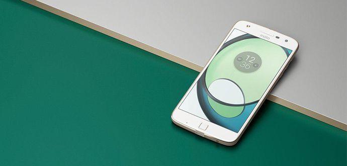 Android 8.0 Oreo Güncellemesi Alacak Olan Telefon Markaları ve Modelleri Listesi