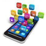 Android Cep Telefonlarında Bulunması Gereken Uygulamalar