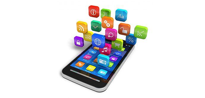 Google Play Store'da Otomatik Uygulama Güncellemelerini Durdurma Yöntemleri
