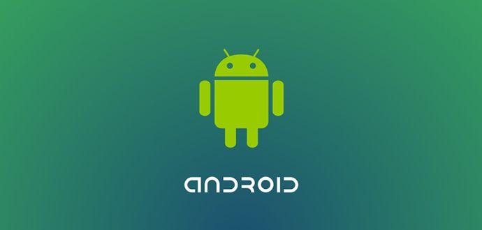 Android Excellence Uygulamaları