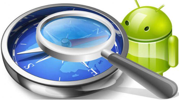 Android GPS Çalışmıyor Konum Bulunamıyor Belirlenemiyor Kullanılamıyor Hatası