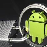 Android Cihazlar Operatörler Nedeni İle Açıklarla Dolu