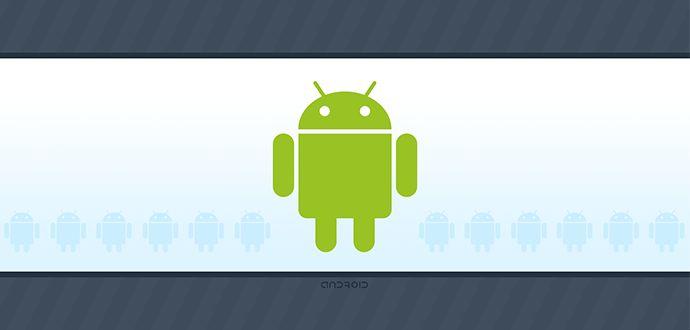 Android Kullanınanların Sayısı Ne Kadar 2017