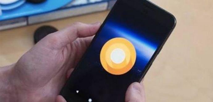 Android O Açılımı Nedir Ne zaman gelecek