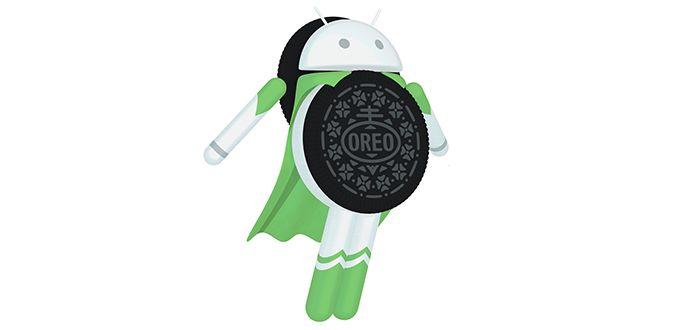Android Oreo iişletim Sisteminin En Güzel Özellikleri