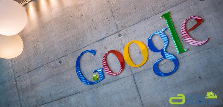 Android Oyun Emülatörü Google LeapDroid
