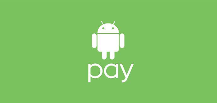 Android Pay Nedir, Android Pay Sistemi Türkiye