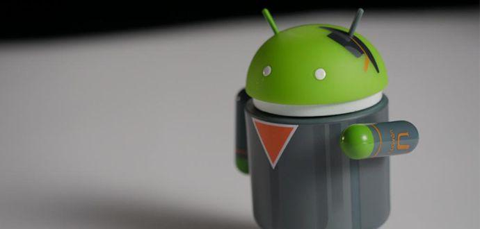 Android Sistem Arayüzü Durdu Hatası Nasıl Çözülür