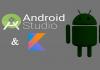 Android Studio 3.0 Çıktı
