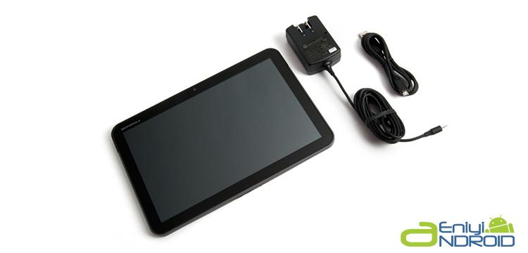 Android Tablet Şarj Sorunu Çözümü