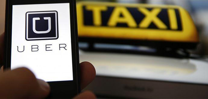 Android Taksi Uygulamalari Ücret tarifeleri