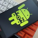 Android telefonlarda Bilinmeyen Güzel özellikler
