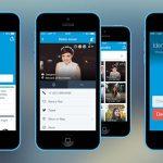 Android  Telefonlarda İstenmeyen Çağrılar ve Smsleri Engelleme