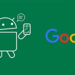 Android telefonlarda Kişisel Bilgiler