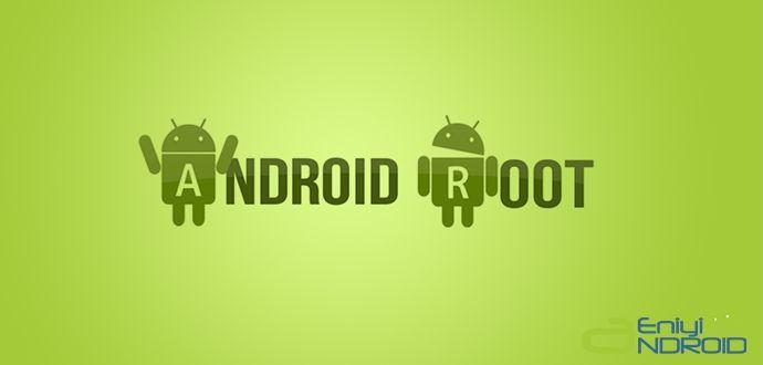 Android Telefonlarda Root İşlemi Nasıl Yapılır