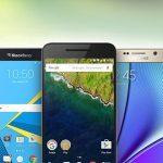 Android telefonlardan ekran görüntüsü nasıl çekilir?