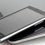 Android Telefonlardan Tablete İnternet Paylaşımı