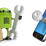 Android Telefonum Kilitlendi Şifremi Nasıl Sıfırlarım
