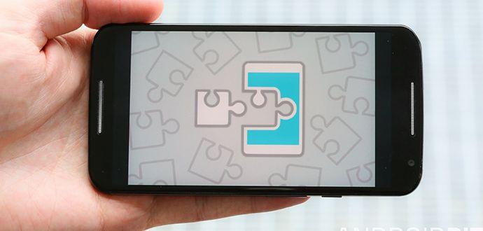 Android Telefonumu Nasıl Özelleştirebilirim