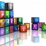 Android Uygulamaları ve Oyunlarını Bilgisayarda Çalıştırmak