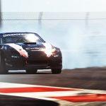 Android ve iOS İçin Grid Autosport İndir
