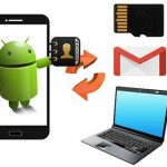 Samsung Galaxy yedekleme ve geri yükleme rehberi