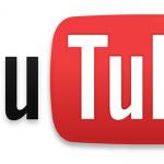 Android ve İphone Telefonlarda Youtube Canlı Yayını Nasıl Yapılır