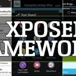 Android Xposed Framework Nedir, Nasıl Yüklenir