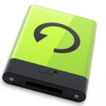 Android Yedekleme Uygulamaları İndirme