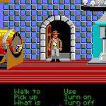 Android'de Yeniden Doğan En İyi 5 Amiga Oyunu